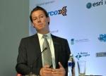 Щефан Решке, координатор на EXPO REAL за Централна и Източна Европа