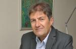Румен Михайлов, председател на УС на българска асоциация ИТС