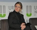 инж. Ралица Каменова, представител на Armstrong