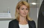 Таня Христова, кмет на община Габрово