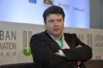 """доц. д-р Стелиян Димитров, ръководител на обединение """"Интегриран план за Варна 2020"""""""