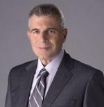 Илко Николов, председател на Общински съвет Пловдив
