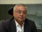 арх. Георги Коларов, DGNB Одитор Устойчиви градски структури, Председател на Българския Съвет за устойчиво развитие