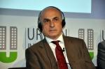 проф. Вито Мауро, член на надзорния съвет на SWARCO AG