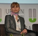 """Иваница Бояджиева, управител на ОП """"Център за градска мобилност"""", Плевен"""