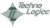 http://www.technologica.com/