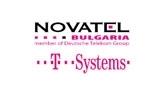 Novatel