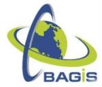 Българска Асоциация за геопространствени информационни системи